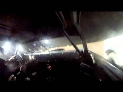 Glen Watkins Swainsboro Raceway HD