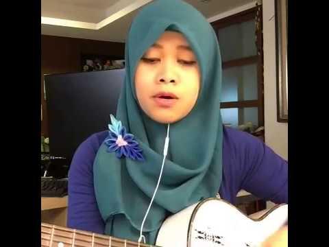 Marya Isma Nyanyi Lagu Campursari