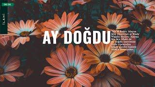 Mehmet Emin Ay & Mustafa Demirci - Ay Doğdu Üzerimize