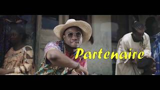 FRANKO - Partenaire (Official video)