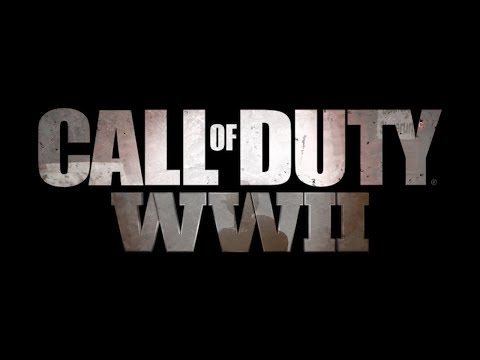 (Walk-through 3: Stronghold) Call of Duty WWII: Veteran Difficulty - TWGS® |