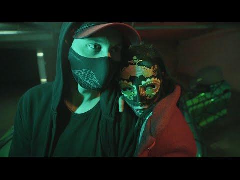 DOMINO - GODO | Official Video