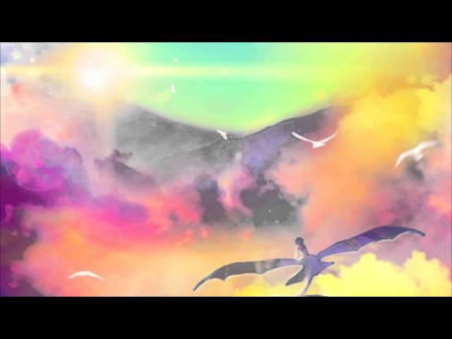 phoebe ryan - mine (illenium remix) letra