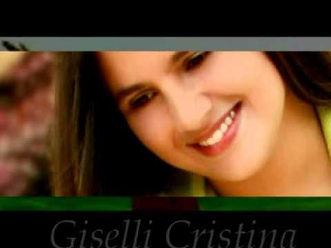Giselli Cristina (A Ele A Glória) Comp: Nani Azevedo Prod: Laércio Jr.