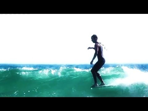 Amazing Surfing Compilation 2016 Surf Music Video Mix