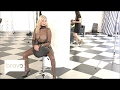 Vanderpump Rules: Stassi Schroeder's Sexy Photo Shoot (Season 5, Episode 18)   Bravo