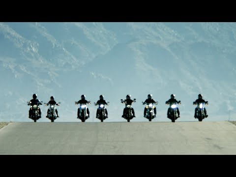 Your Tecumseh Harley-Davidson® Dealer - Tecumseh, MI - Tecumseh