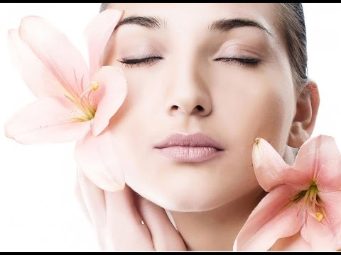 Shahnaz Top Beauty Tips For Face