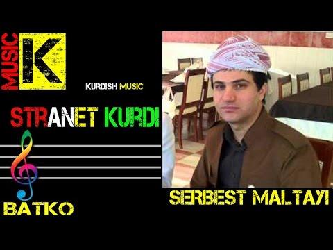 Download Serbest Maltayi Dawat NEW!!  (7)