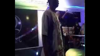 MC NEGO BAM AO VIVO BAILE DA REGIONAL E SO MULHER GOSTOSA DJ MAIkINHO