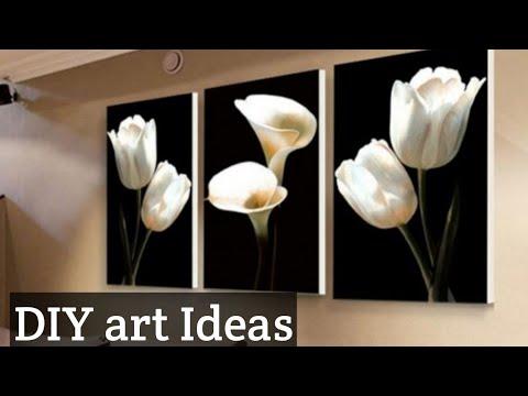 easy-canvas-diy-wall-art-ideas-ideas-for-living-room.
