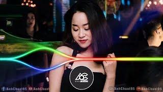 Duyên Kiếp Anh Em - DJ Komcp Remix | Ánh Chuột