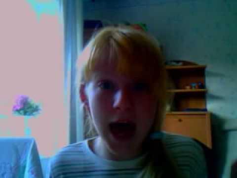IraHappy's Webcam Video Втр 29 Июн 2010 05:21:34