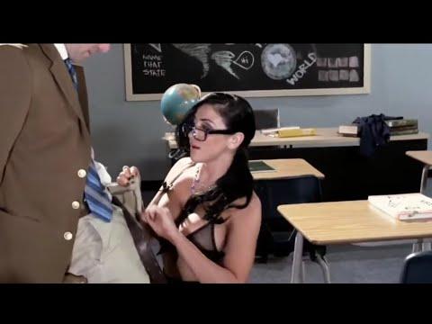 Download AdultHub- xxx hot bhabhi devar  hot porn star mia khalifa new hot sex video//2021