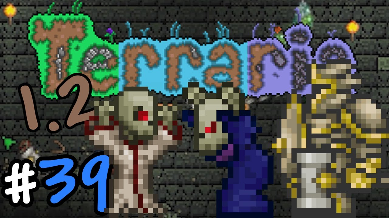 how to sell stuff on terraria