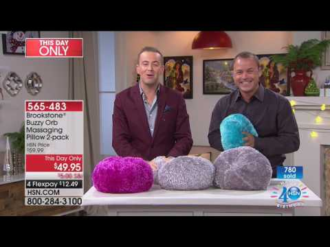 HSN | Christmas in July  featuring Toys 07.18.2017 - 11 PM