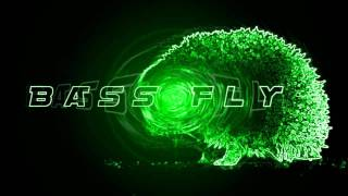 BassFly - Hypothesis (Dubstep)