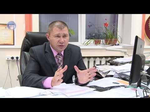 видео: Заявление на управляющую компанию