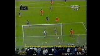 CAMPEONATO NACIONAL 1980-Argentinos Juniors 5 con Maradona-Boca 3  9-11 de Sep