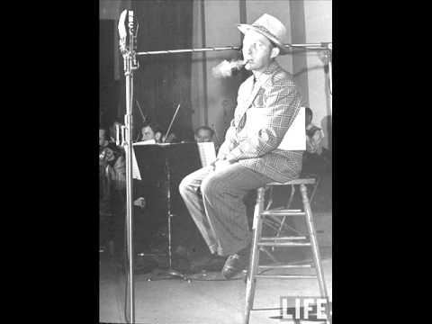 Bing Crosby - Where Is Your Heart