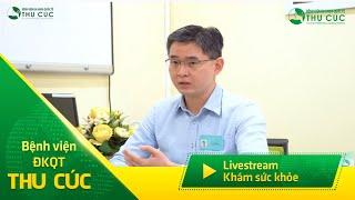 Giải pháp điều trị ung thư đại trực tràng: Phác đồ đa mô thức chuẩn Singapore