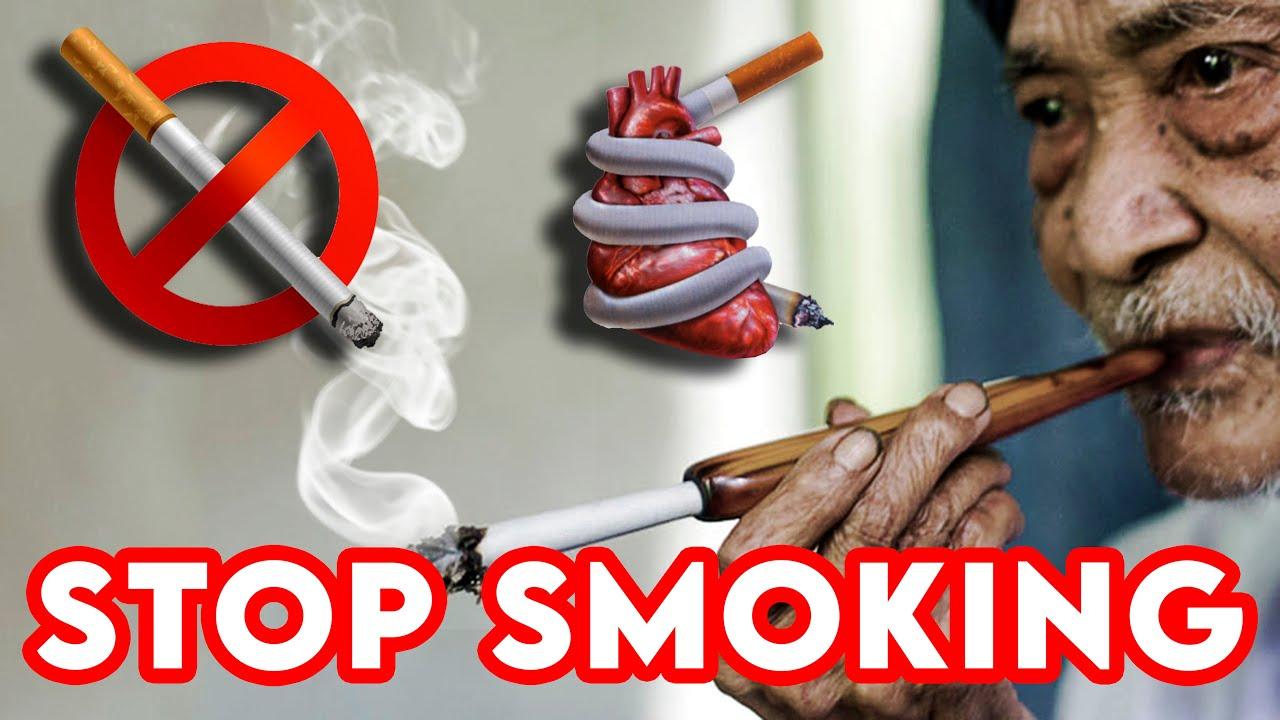 Miért hagytad abba a dohányzási fórumot Dal, amiben abbahagytad a dohányzást