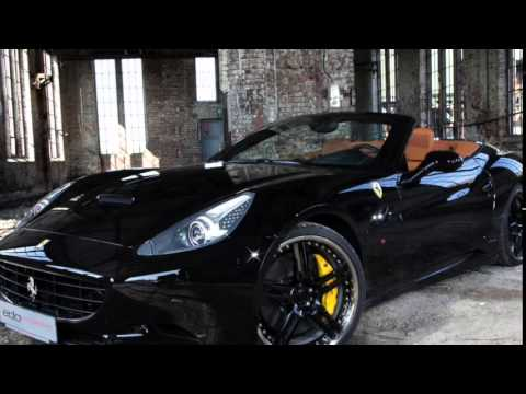 vaughan en at in competitive quality used prices sale ask quote insurance a ferrari t car other for ca coverage today california