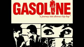 Gasoline - Ya all ear ?