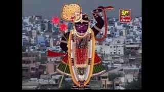 Vake Ambode Shrinathji Ne - Shrinathji Ni Zakhi 5