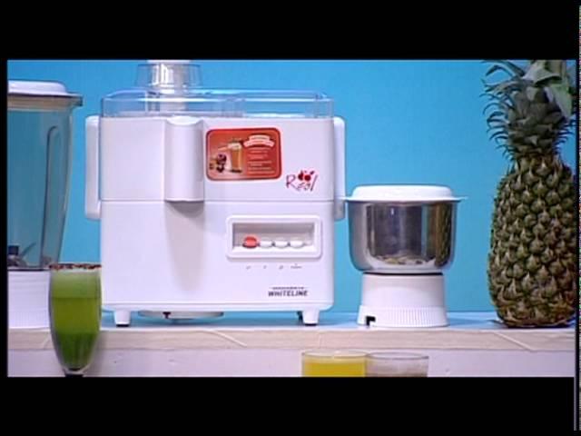 cuisinart smartpower duet blender food processor replacement parts