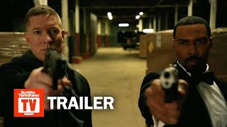 Power S06 E15 Trailer | 'Exactly How We Planned' | Rotten Tomatoes TV