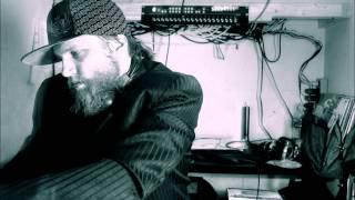 Christina Perri - Jar Of Hearts (Mister Gray Dubstep Remix) [FREE DOWNLOAD]