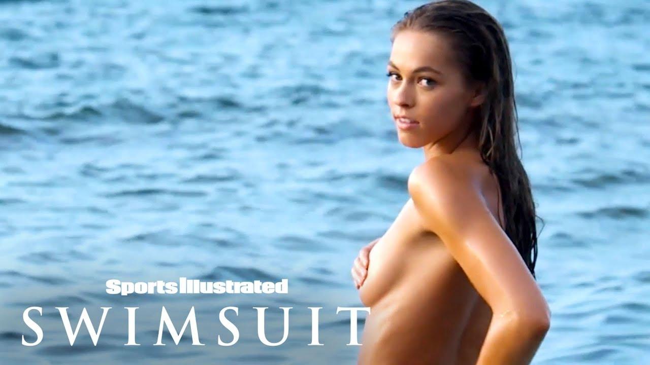 Sexy Caroline Kelley nude (12 foto and video), Ass, Cleavage, Feet, in bikini 2019