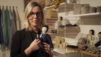 ORNARIS Zürich 2020: Buyer's Choice | Lila, schöne Dinge und Scout