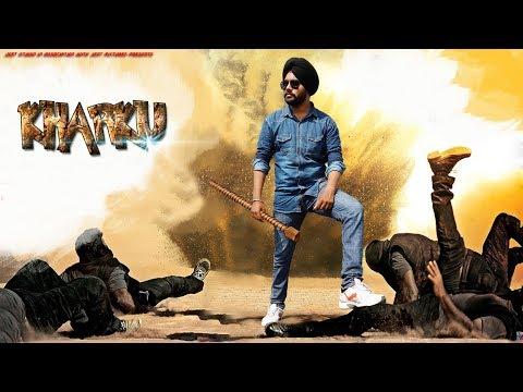 Ankhi Yodhe | Gurjit | Latest Punjabi Song 2018 | Khalsai Virasat