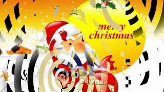 Новогодние Открытки Ручной Работы(, 2014-12-07T18:43:40.000Z)