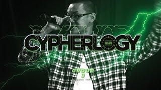 CYPHERLOGY MVP EP.3: MEILI MEILI x สิงห์น้อย x ZTRP x EP$ON (รอบ 32 คน) | RAP IS NOW