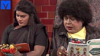 Bullet Bhaskar and Awesome Appi Performance Promo 8th February 2019 Extra Jabardasth