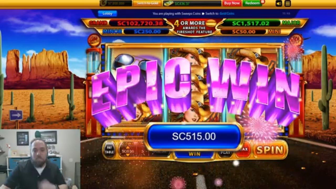 Youtube Casino Wins
