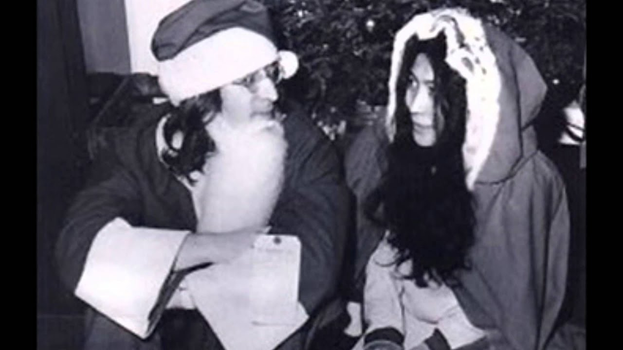 John Lennon & Yoko Ono* John & Yoko·/ Plastic Ono Band, The* Plastic Ono Band - Some Time In New York City
