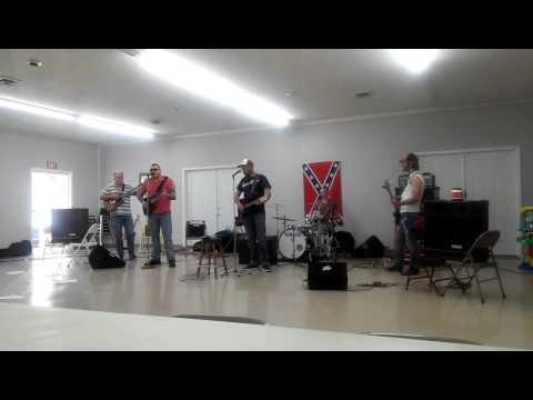 Family Tradition- Mississippi Kid