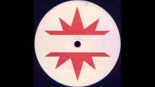 Groovemaster K. & 88 Keys - Frisco Disco (Disco Bomb) (2000)