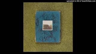 Play Streets (feat. Salaam Remi & Tish Hyman)