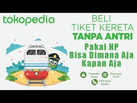 cara-booking-tiket-kereta-api-secara-online-via-tokopedia