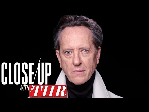 Richard E. Grant on Atypical Love Story in 'Can You Ever Forgive Me?' | Close Up