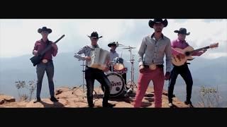 Lamento (Vídeo Oficial) - Grupo La Firma