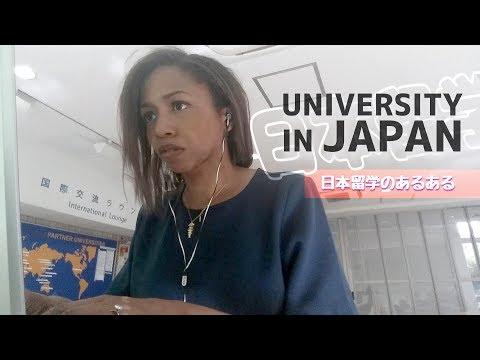 The Hardest Part of School in Japan