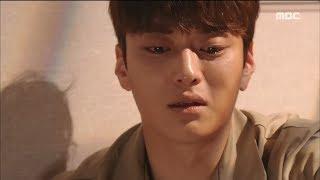 [Teacher Oh Soon Nam] 훈장 오순남 129회 -Jang Seung-jo, penitential tears?! 장승조, 참회의 눈물?! 20171020