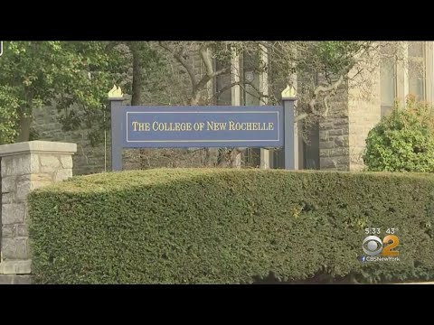 College Of New Rochelle Likely To Close
