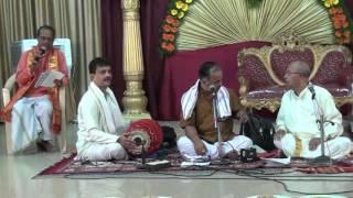 Yakshagana Gaanavaibhava by Baliparu And Hollaru Maddale upadyayaru Chende Shankaranna 1